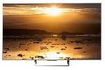 "Sony KD-49XE7077 49"" 4K TV HDR BRAVIA, Edge LED with Frame dimming, Processor 4К X-Reality PRO, Browser, YouTube, Netflix, Apps, XR 200Hz, DVB-C / DVB-T/T2 / DVB-S/S2, USB, Silver"