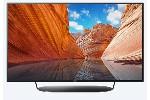 "Sony KD-55X82J 55"" 4K HDR TV BRAVIA , Direct LED, Processor X1™, Triluminos PRO, XR 400Hz, X-Balanced Speaker, Dolby Atmos, DVB-C / DVB-T/T2 / DVB-S/S2, USB, Android TV, Google TV, Voice remote RMF-TX520E, Black"