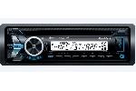 Sony MEX-M70BT Marine CD & USB Receiver with Bluetooth